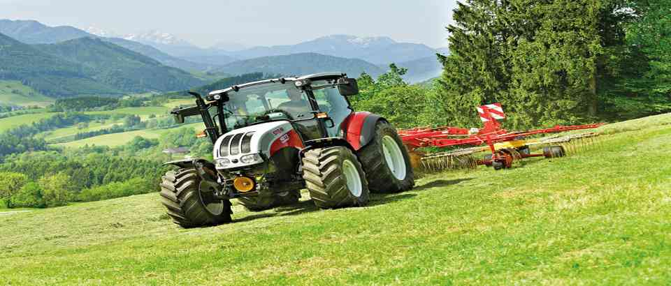 agricultura.html